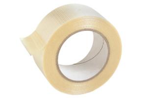 Speciální lepicí pásky